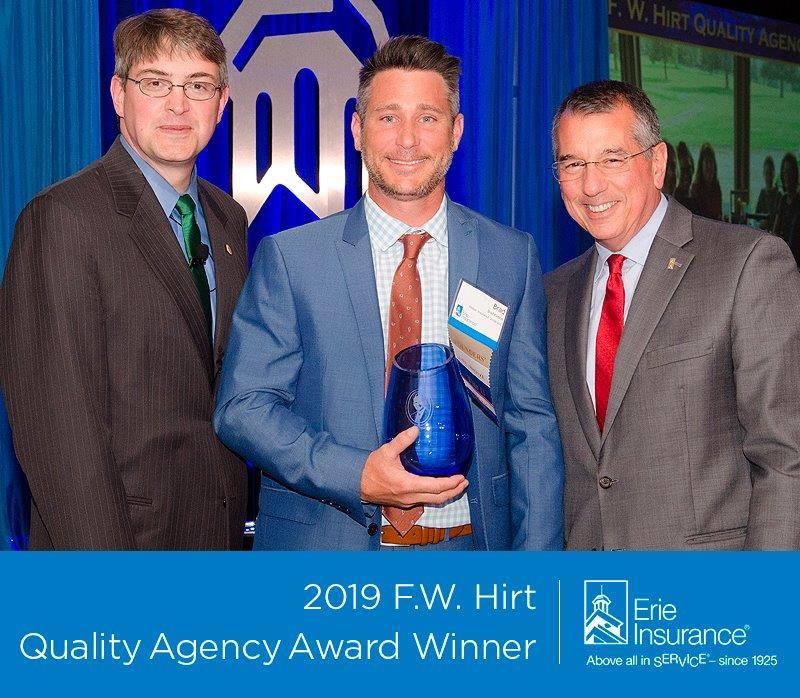 Erie-Award-Winners