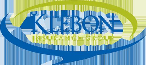 Klebon Insurance Group, LLC
